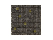 IRIDIO BLACK MIX MOSAICO 29.75x29.75.jpg